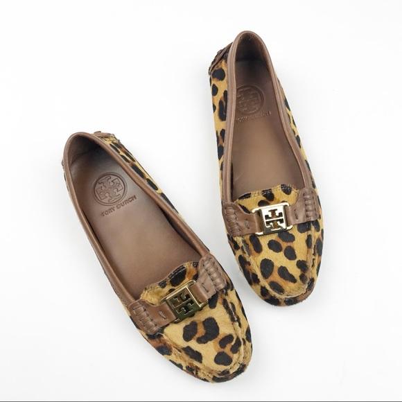 4a569c42d Tory Burch Shoes